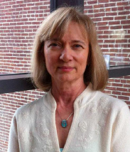 Picture of Carolyn Reynolds
